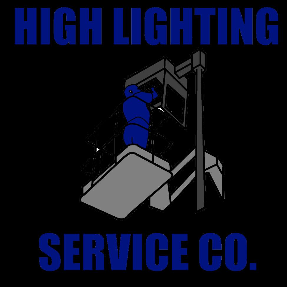 High Lighting Service Co.