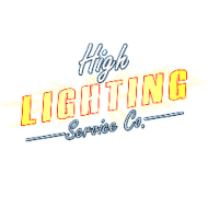 High Lighting Service Company